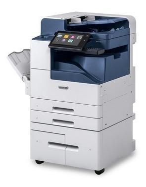 Xerox Altalink B8065 - B8075 - B8090