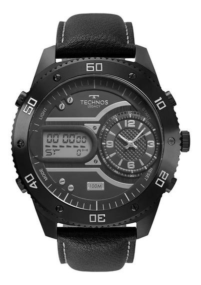 Relógio Technos Legacy Masculino 2039cd/2c 12x S Juros
