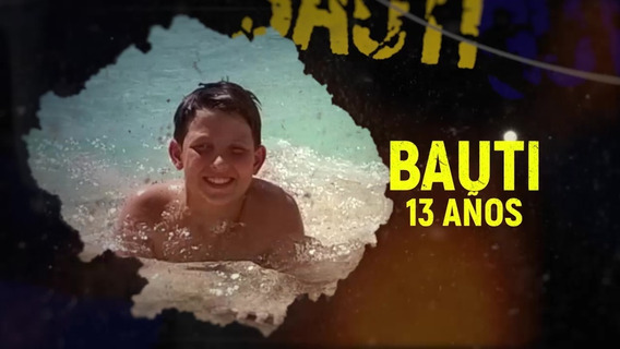 Video Invitación Cumpleaños Whatsapp - Fiesta Teens - Duki