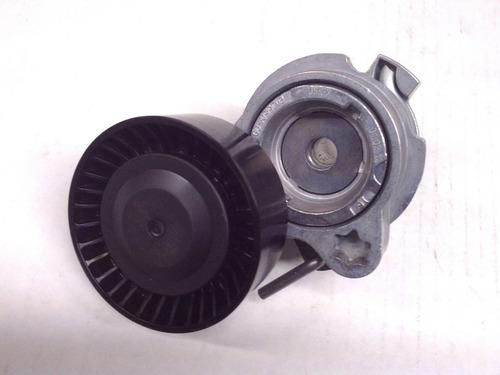 Roll Tensor Bomba De Agua Bmw X5 N62