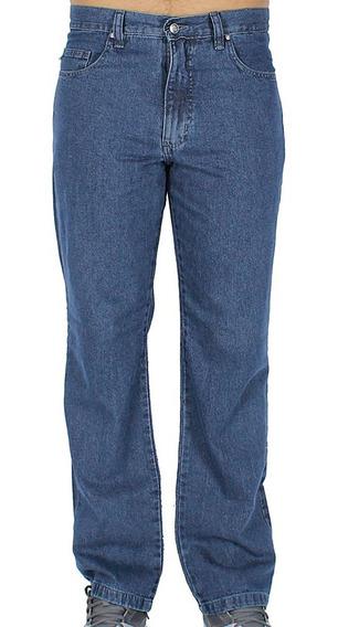 Calça Jeans Masculina Diversas Cores Direto Da Fábrica