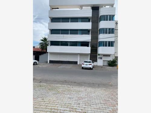 Imagen 1 de 1 de Edificio En Renta Torreon Centro