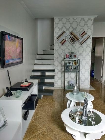 Casa - Ca00028 - 2446275