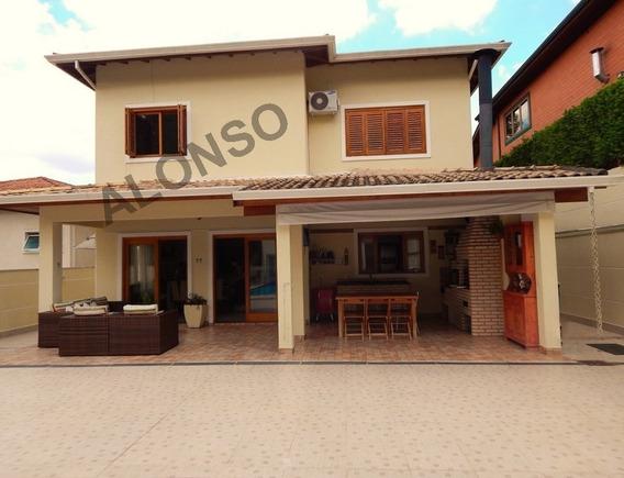 Casa Para Venda, 0 Dormitórios, Nova Higienópolis - São Paulo - 11318