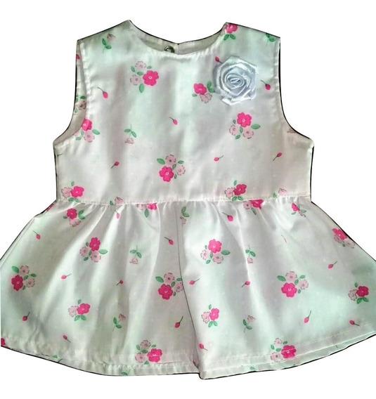 Vestidos Bebe