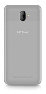 Polaroid C6, Dual Camara, Face Id 16gb, Android 8.1