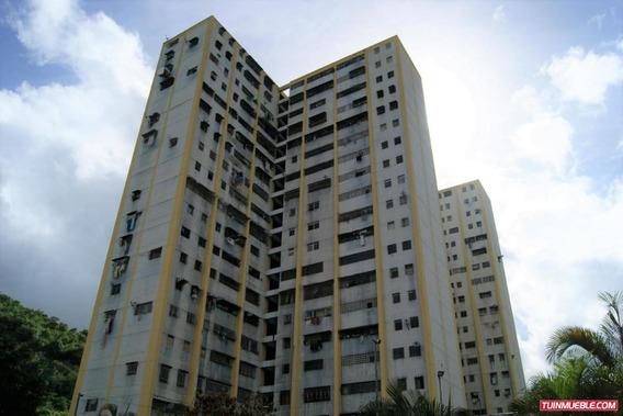 Dioselyn G Apartamentos En Venta # 19-13387