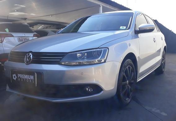 Volkswagen Jetta 2.o