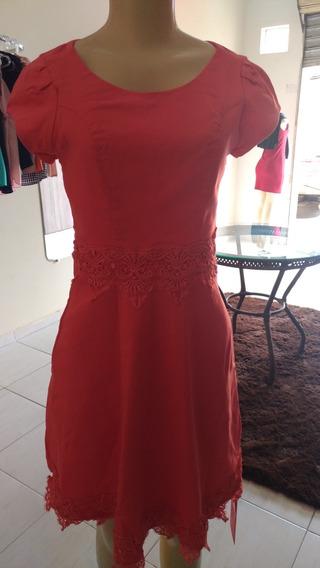 Olha Que Vestido Lindo!