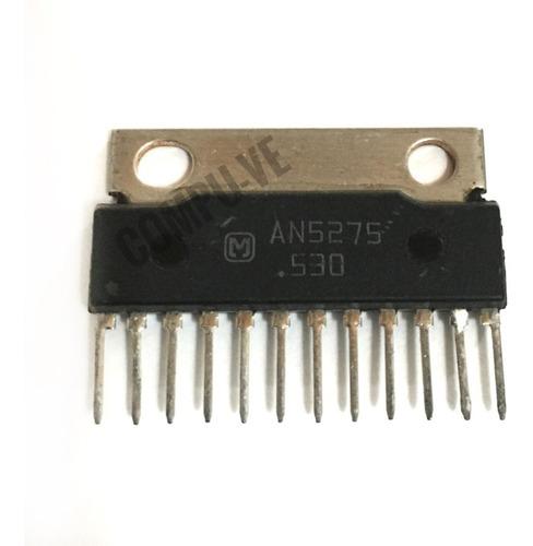 Integrado An5515 An5275 An7125 An7135 An7148 An7147n