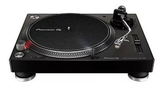 Set 2 Bandeja Giradiscos Pioneer Dj Plx-500-k Soundgroup.