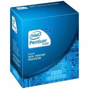 Processador Intel G2030 Dual Core Lga 1155 Oem