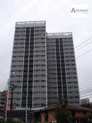 Apartamento Com 3 Dormitórios À Venda, 72 M² Por R$ 435.000 - Casa Amarela - Recife/pe - Ap0426