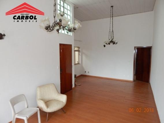 Centro - Comercial - Próximo Ao Fórum E Hospitais - 260166c