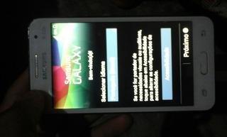 Celular Galaxy Core 2