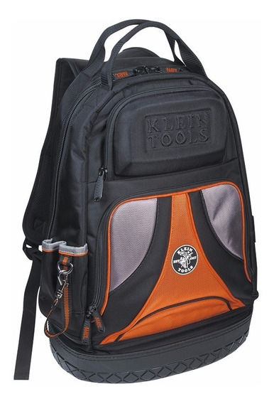 Backpack Tradesman Pro 55421bp14 Klein Tools
