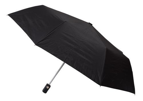 Paraguas Automático Pierre Cardin París  Corto 61.p5008