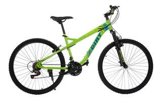 Bicicleta De Montaña Wander R-26 Dirt