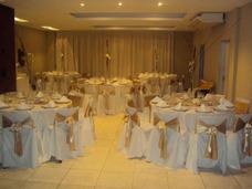 Salon Fiestas Eventos Infantiles Adultos Villa Urquiza Promo