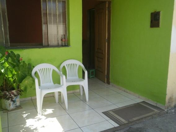 Casa No Eldorado. - 494