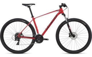 Bicicleta Specialized Rockhopper Men 2019