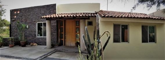 Bonita Casa De Campo