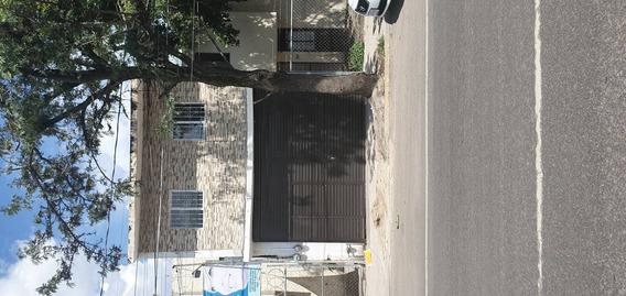 Renta Casa Av San Pedro Excelente Ubicacion