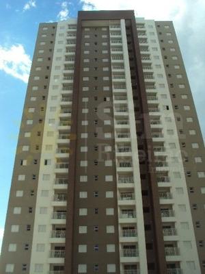 Vendo Apartamento Em Ribeirão Preto. Edifício Reserva Do Golfe. Agende Sua Visita. (16) 3235 8388 - Ap04322 - 4703023