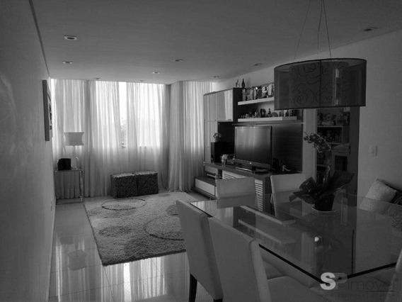 Apartamento - Ap00394 - 33579561