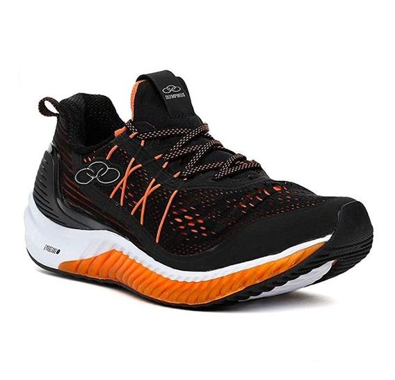 Tênis Nike,mizuno,adidas,oakley Olympikus -(original)