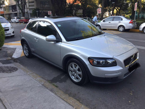 Volvo C30 2.4 Addition L5 Geartronic Qc At 2010