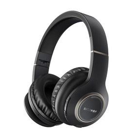 Headphone Blitzwolf Bw-hp0 Bluetooth V4.1