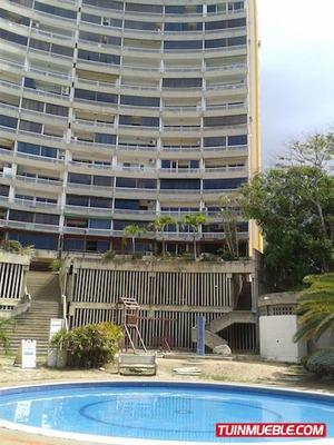 Apartamentos En Venta La Guaira 17-1286