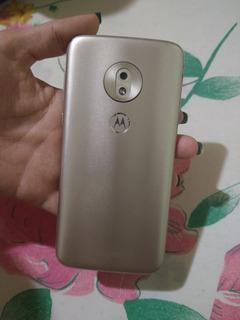 Celular Moto G7 Play 32 Giga