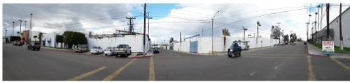 Se Vende Nave Industrial, Mexicali