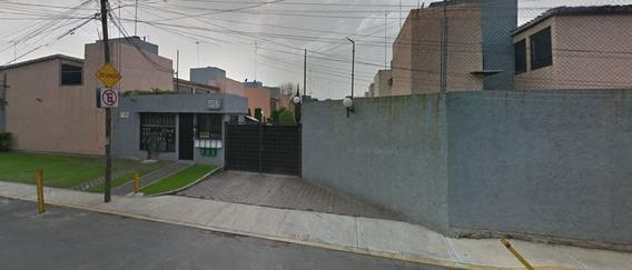 Casa En Remate Bancario En Potrero De Noria.