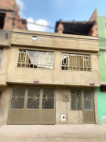 Regalo Casa En Soacha