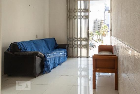 Casa Com 3 Dormitórios E 2 Garagens - Id: 892890194 - 190194
