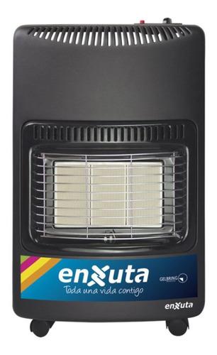 Imagen 1 de 1 de Estufa Supergas Enxuta Eenxgv2