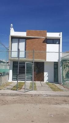 Mayakoba Casa E1 Las Haciendas