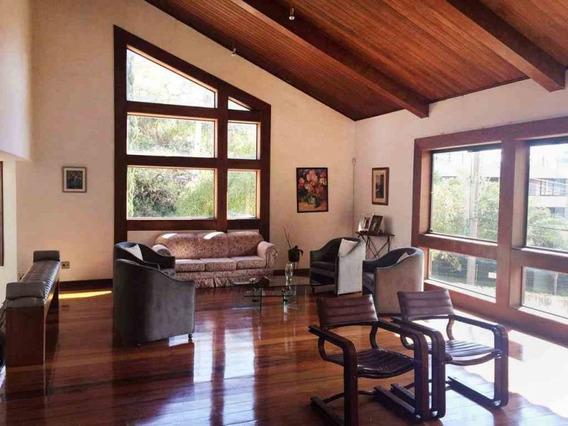 Casa Com 4 Quartos Para Comprar No Mangabeiras Em Belo Horizonte/mg - 9306