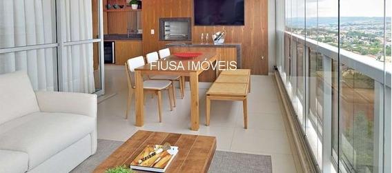 Apartamento - Ap00082 - 68300765