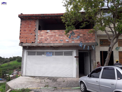 Casa - Ca00054 - 33273167
