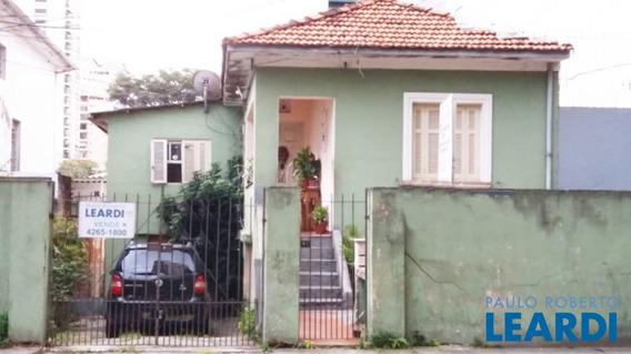 Area - Vila Olímpia - Sp - 600786