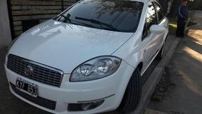 Peugeot 307 2009 Xt Premium