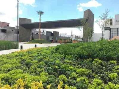 Cavalia. Casa Nueva, 1 Piso, 3 Recamaras, Por Uaa/tec $2.5m