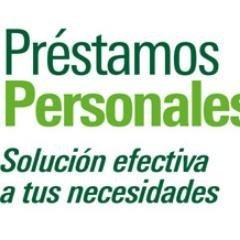 Oferta De Préstamo Entre Personas Serias Y Rápidas.