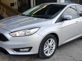 Ford Focus Iii 2.0 Se, Inmaculado!!!!!!