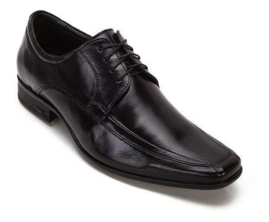 Sapato Jota Pe Social