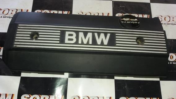 Tampa Do Motor Bmw X5 E53, 3